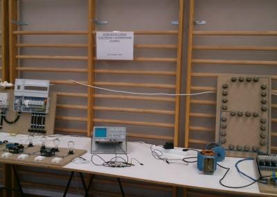 Instalaciones-electricas-alyanub-vera